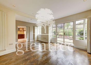 Thumbnail 5 bed detached house to rent in Lyttelton Road, Hampstead Garden Suburb