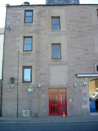 Thumbnail 2 bed flat to rent in Speygate, Perth