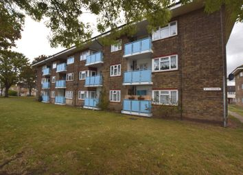 Thumbnail 1 bedroom flat for sale in Preston House, Uvedale Road, Dagenham
