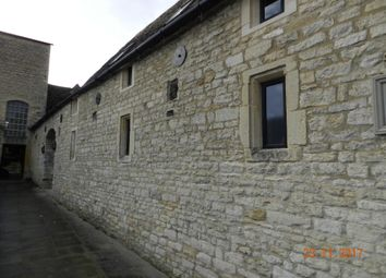 Thumbnail Office to let in Priory Lane, Burford
