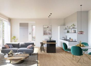 Thumbnail 1 bed apartment for sale in 10789, Berlin / Schöneberg, Germany