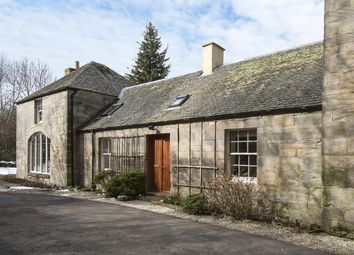 Thumbnail 4 bed semi-detached house to rent in Fountainhall Coach House, Pencaitland, East Lothian