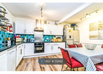 Thumbnail Room to rent in Wilton Street, Plymouth