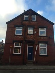 Thumbnail 3 bedroom terraced house for sale in Compton Avenue, Leeds