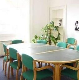 Thumbnail Serviced office to let in Timber Bush, Edinburgh