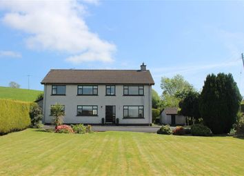 """Thumbnail 4 bed detached house for sale in """"The Dispensary"""", 199 Belfast Road, Newry"""