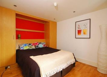 Thumbnail 1 bed flat to rent in 35 Haymarket, London, London