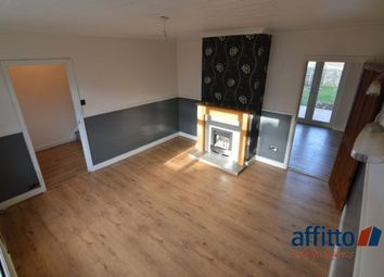 3 bed semi-detached house for sale in Bonney Road, Leicester LE3