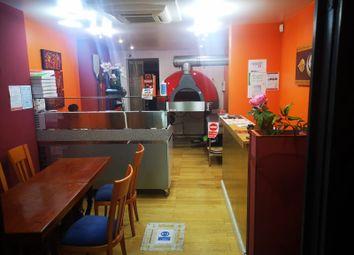 Thumbnail Restaurant/cafe to let in Garratt Lane, Tooting