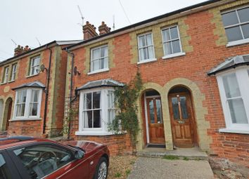 Thumbnail 2 bed property to rent in Ackender Road, Alton