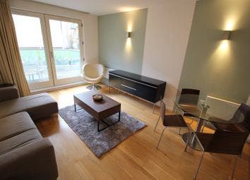 2 bed flat to rent in Skyline Central 1, 50 Goulden Street, Manchester M4