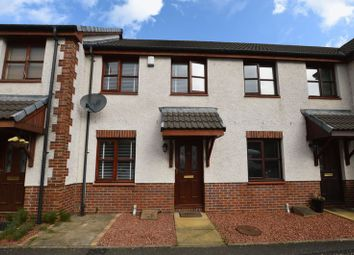 Thumbnail 2 bed terraced house for sale in Riglands Gate, Renfrew