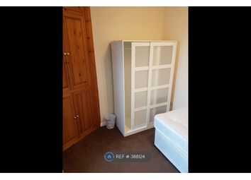 Thumbnail Room to rent in College Road, Windermere