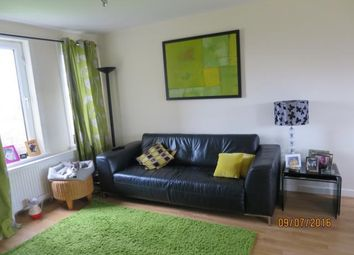 Thumbnail 2 bedroom flat to rent in Longstone Street, Edinburgh