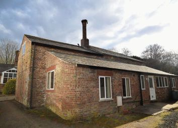 Thumbnail 3 bed semi-detached house to rent in Brampton Old Road, Carlisle