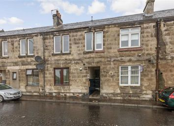 Thumbnail 2 bed flat for sale in 148A, Rumblingwell, Dunfermline, Fife
