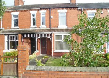 Thumbnail 4 bed property to rent in Moorfield Road, Widnes