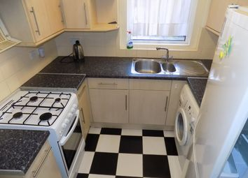 Thumbnail 1 bed flat to rent in Havelock Road, Southsea