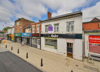 Thumbnail Property for sale in Market Street, Oakengates