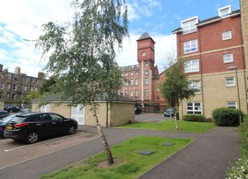 Thumbnail 2 bed flat for sale in Loaning Mills, Edinburgh