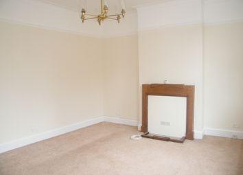 Thumbnail 3 bedroom maisonette to rent in High Street, Reigate