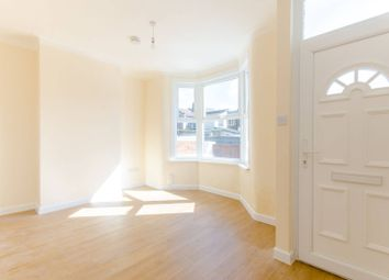 Thumbnail 4 bed property for sale in St Antonys Road, Forest Gate