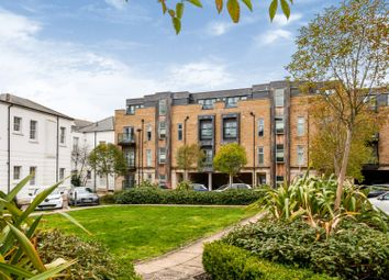 1 bed flat for sale in Church Street, Maidstone ME14