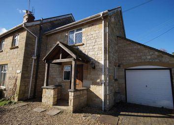 Thumbnail 4 bed cottage to rent in Market Lane, Greet, Cheltenham