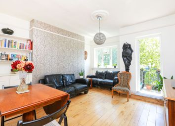 3 bed flat for sale in Woolridge Way, Hackney E9
