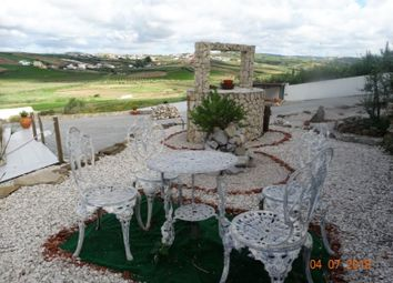 Thumbnail 4 bed country house for sale in São Pedro Da Cadeira, São Pedro Da Cadeira, Torres Vedras