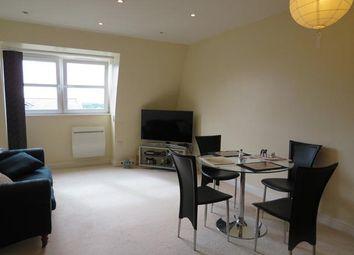 Thumbnail 2 bed flat to rent in Exchange Mews, Culverden Park Road, Tunbridge Wells