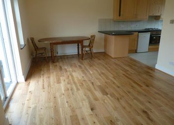 Thumbnail 3 bed flat to rent in Royal College Street, London