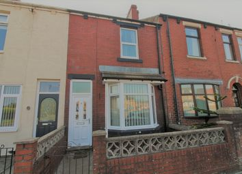 Thumbnail 3 bed terraced house for sale in Fleming Field, Shotton Colliery, Durham