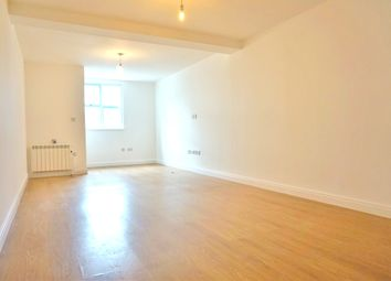 Thumbnail 2 bed flat to rent in York Parade, Brentford, London