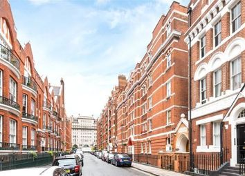 Thumbnail 2 bed flat to rent in York Mansions, Marylebone