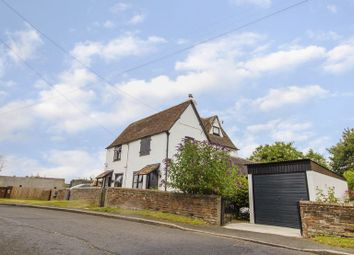 Thumbnail 3 bed property for sale in Rookery Hill, Corringham, Stanford-Le-Hope