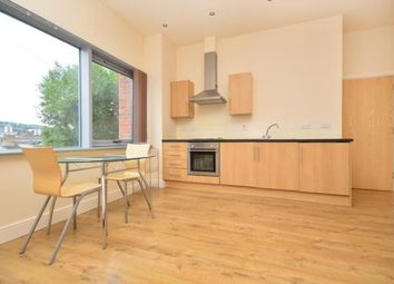 Thumbnail 1 bedroom flat for sale in White Croft Works, 69 Furnace Hill, Sheffield, South Yorkshire