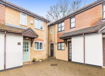1 bed maisonette for sale in The Woodlands, Smallfield, Surrey RH6