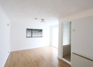 Thumbnail 1 bed flat to rent in Holland Mews, Hove