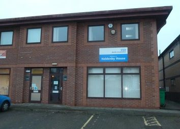 Thumbnail Office to let in Suite 2B & 3, Haldenby House, Berkeley Business Centre, Doncaster Road, Scunthorpe, North Lincolnshire