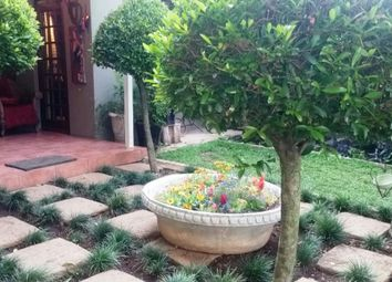 Thumbnail 3 bed detached house for sale in 104 Priory Rd, Lynnwood Manor, Pretoria, 0081, South Africa