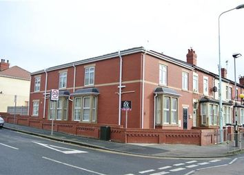 Thumbnail 6 bed property for sale in Grasmere Road, Blackpool