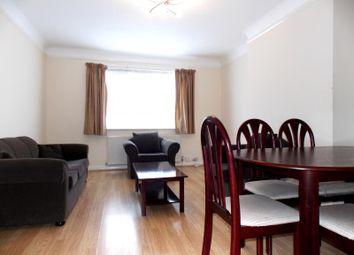 Thumbnail 2 bed flat to rent in Gayton Court, Gayton Road, Harrow On The Hill, Harrow