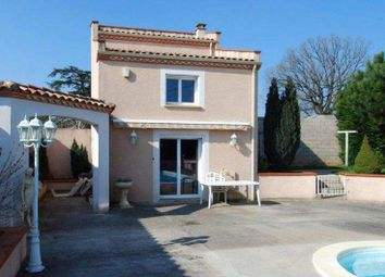 Thumbnail 4 bed villa for sale in Albi, Midi-Pyrenees, 81000, France