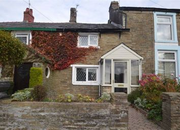 2 bed cottage to rent in Broadfield, Oswaldtwistle, Accrington BB5