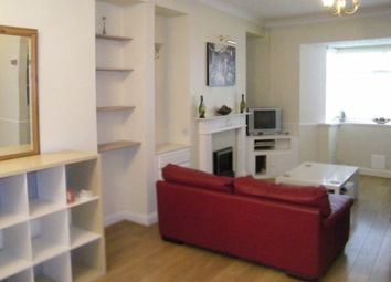 Thumbnail 2 bed property to rent in Bryn Syfi Terrace, Mount Pleasant, Swansea