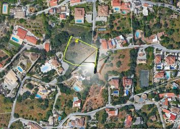 Thumbnail Land for sale in Almancil, Algarve, Portugal