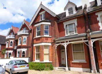 Thumbnail Studio to rent in Preston Road, Preston, Brighton