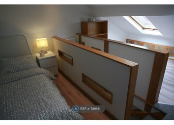 Thumbnail Room to rent in Shipton Street, Bolton