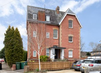 1 bed flat for sale in Hayes Road, Cheltenham GL52